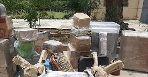 packers and movers in sonbhadra